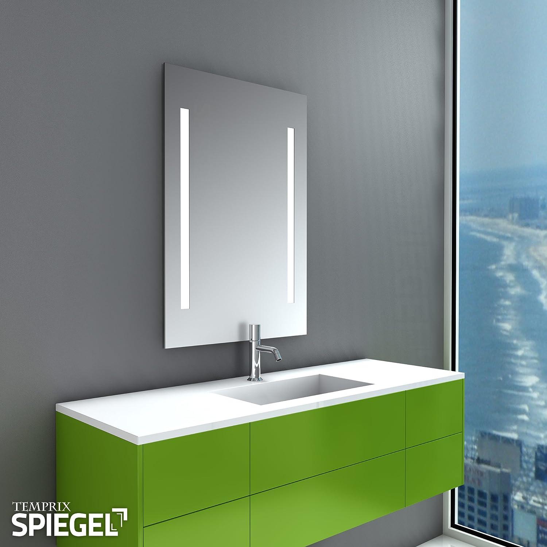 81QSs-nTSjL._SL1500_ Stilvolle Spiegel Mit Integrierter Beleuchtung Dekorationen