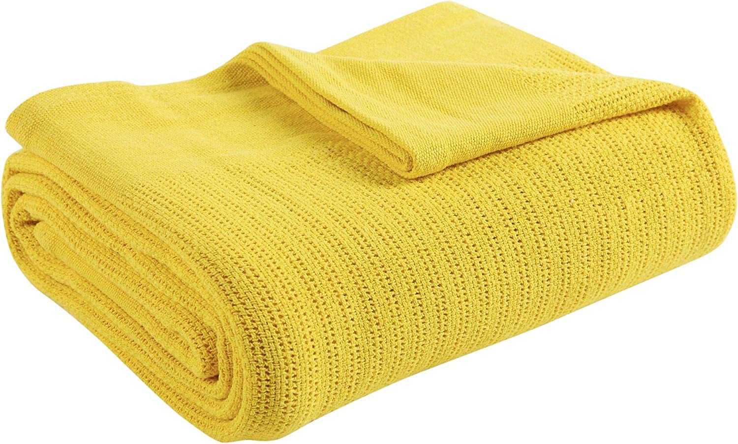 Avanti Linens Fiesta - an American Soft Limited time Colorado Springs Mall for free shipping Thermal 100 Weave Icon