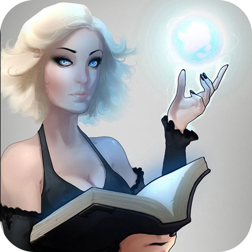 jewelry-witch-free-match-3-game