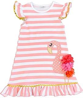 cb93365353d7 Baby Toddler Little Girls Spring Summer Easter Floral Ruffles Capri Sets  Blue/Tan