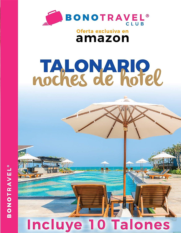 VALE DE DESCUENTO EN HOTELES. NH, RIU, BARCELÓ, PARADORES, SOL MELIA, IBIS y muchos más. Pruébalo y sorpréndete.🎁