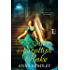 For the Sake of a Scottish Rake (Besotted Scots Book 3)