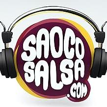 SaocosalsaV3 Tu Aventura Salsera