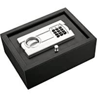 7730 Paragon Lock and Safe Premium Drawer Safe for Easy Compact and Sturdy Security