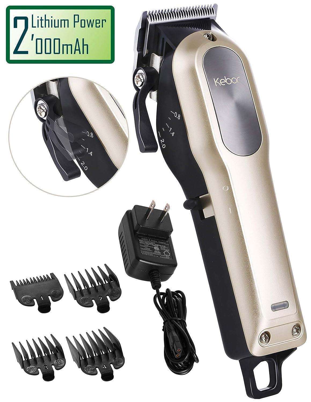 Beard Brush Amp Comb Set For Men S Care Gentleman S