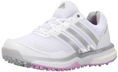 9e989707f adidas Women s W Adipower S Boost II-W