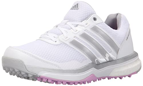 7a90f21c6ab72 Adidas W Adipower S Boost II Golf Spikeless
