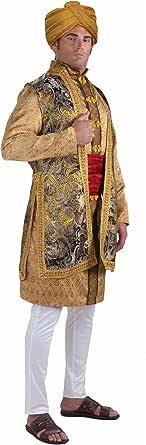 Forum Novelties Adult Maharajah Turban