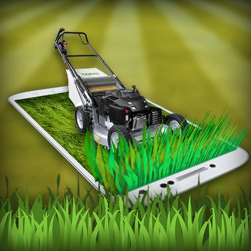 lawn-mower-cut-the-grass