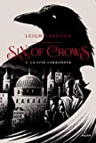 SIX OF CROWS T02