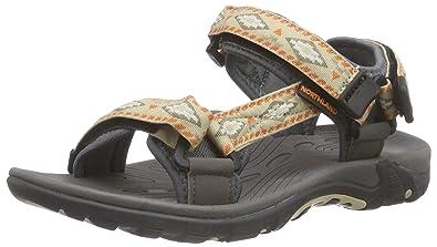 Northland Outback Sandals Sandales Sport et Outdoor Homme