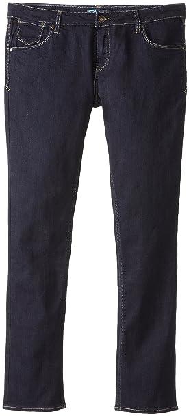 Amazon.com: Levis 711 pantalones vaqueros ajustados para ...
