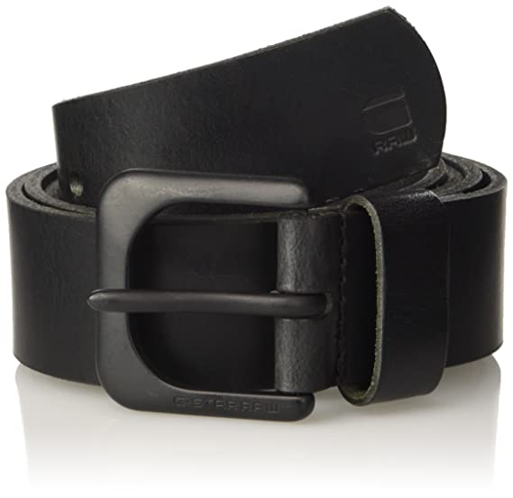 71b822475ff G-STAR RAW Zed Belt