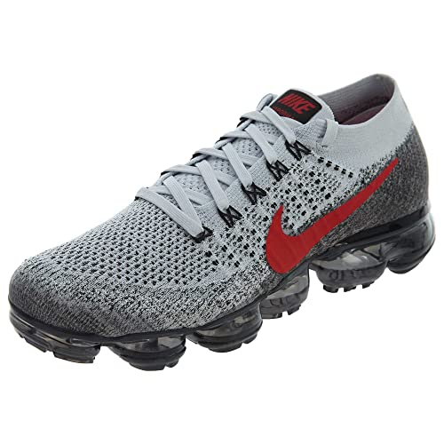 739ddd97a NIKE AIR VAPORMAX FLYKNIT - 849558-020 - SIZE - 11.5  Amazon.ca ...
