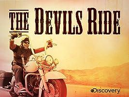 The Devils Ride Season 1