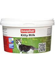Amazon Co Uk Milk Replacers For Cats