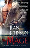 Mage, The (Sons of Destiny Novels)