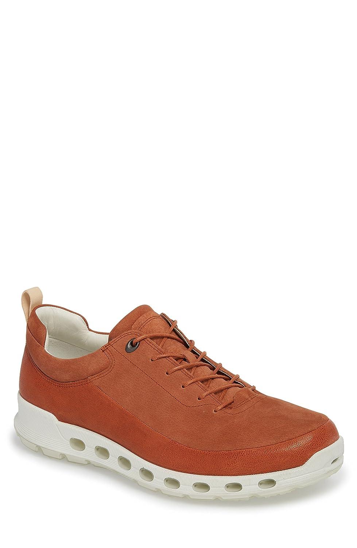 [エコー] メンズ スニーカー ECCO Cool 2.0 Gore-Tex Sneaker (Men) [並行輸入品] B07CDCRL3H
