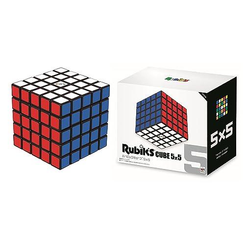 メガハウス ルービックキューブ5×5