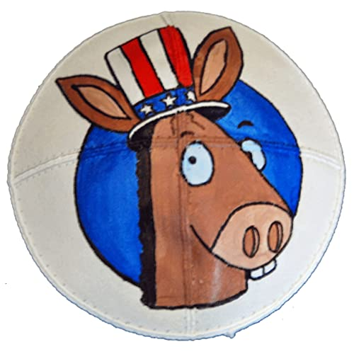 Image result for democrats donkey images
