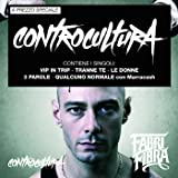 Controcultura [Explicit]