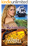 The Redemption (Legacy of the King's Pirates Book 1)