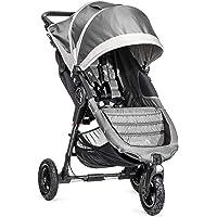 Baby Jogger City Mini GT - Silla