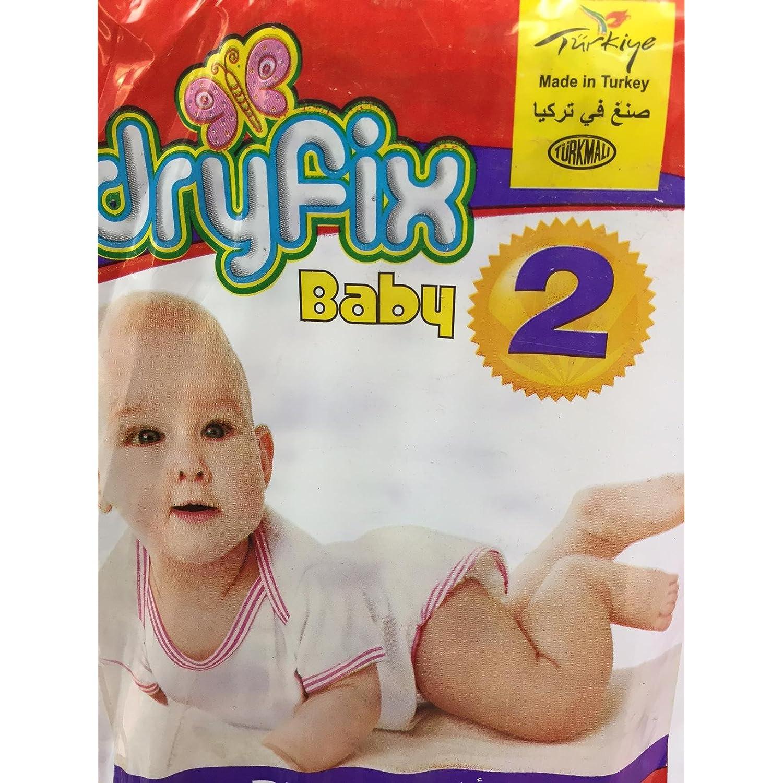 Dryfix Baby