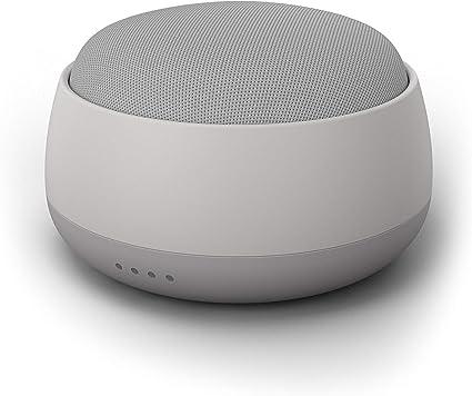Chalk OpenBox NEW Google Home Mini Smart Speaker with Google Assistant