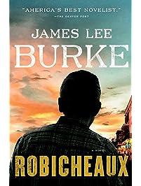 Amazon deals in kindle books robicheaux a novel dave robicheaux fandeluxe Choice Image