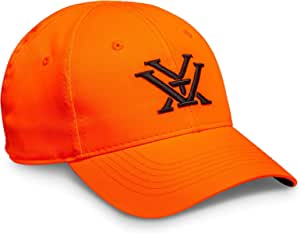 Vortex Optics Blaze Orange Hat