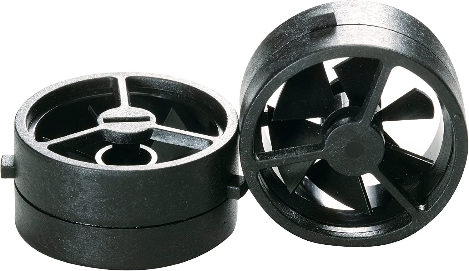 Extech 45116 Replacement Impeller for Extech 45118 Anemometer