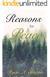 Reasons for Peace