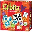Q-bitz Jr.