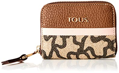 Amazon.com: Tous 895960018 - Bolso para mujer: Shoes