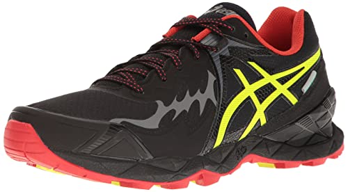 ASICS Men s Gel-Fujiendurance Trail Runner