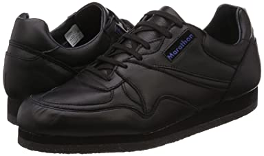 ZDA 2400LCR: Black