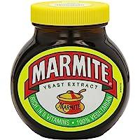 Marmite Extracto De Levadura (500g)