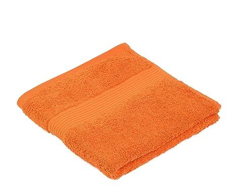 Gözze 550-0764-A4 - Juego de toallas de mano (algodón 100%