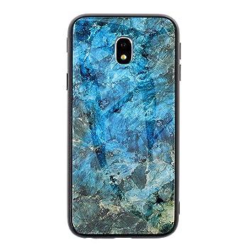 Leton Funda Samsung Galaxy J3 2017, Carcasa para Samsung ...