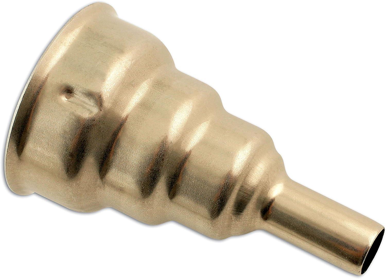 Laser LAS91780 3676