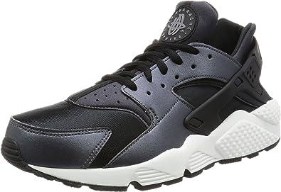 Nike 859429-001, Zapatillas de Trail Running para Mujer, (Mtlc ...