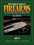 Firearms Acquisition And Disposition Record Book Jay border=