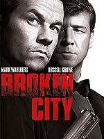 Broken City [dt./OV]