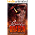 Saved by a Dragon (No Such Thing as Dragons Book 1)