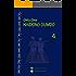 Only One HAIDONG GUMDO-4 (Yedo Gum Bup1 Beon-9Beon)