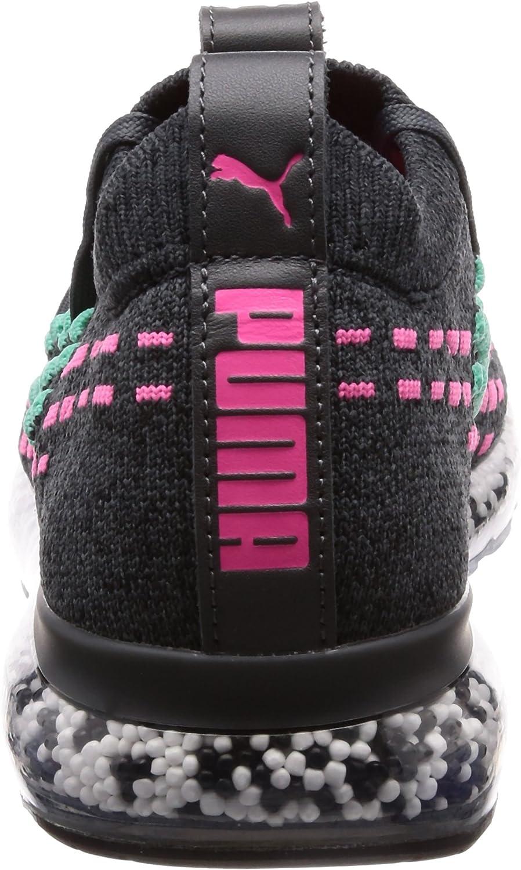 Puma Jamming FUSEFIT Calzado: Amazon.es: Zapatos y complementos