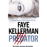 Predator (Peter Decker and Rina Lazarus Series, Book 21) (English Edition)