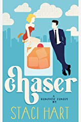 Chaser (Bad Habits Book 2) Kindle Edition