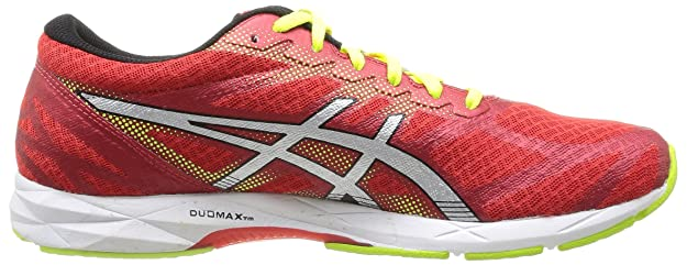 ASICS GEL DS RACER 10 (col 2191) Running Shoes AW14